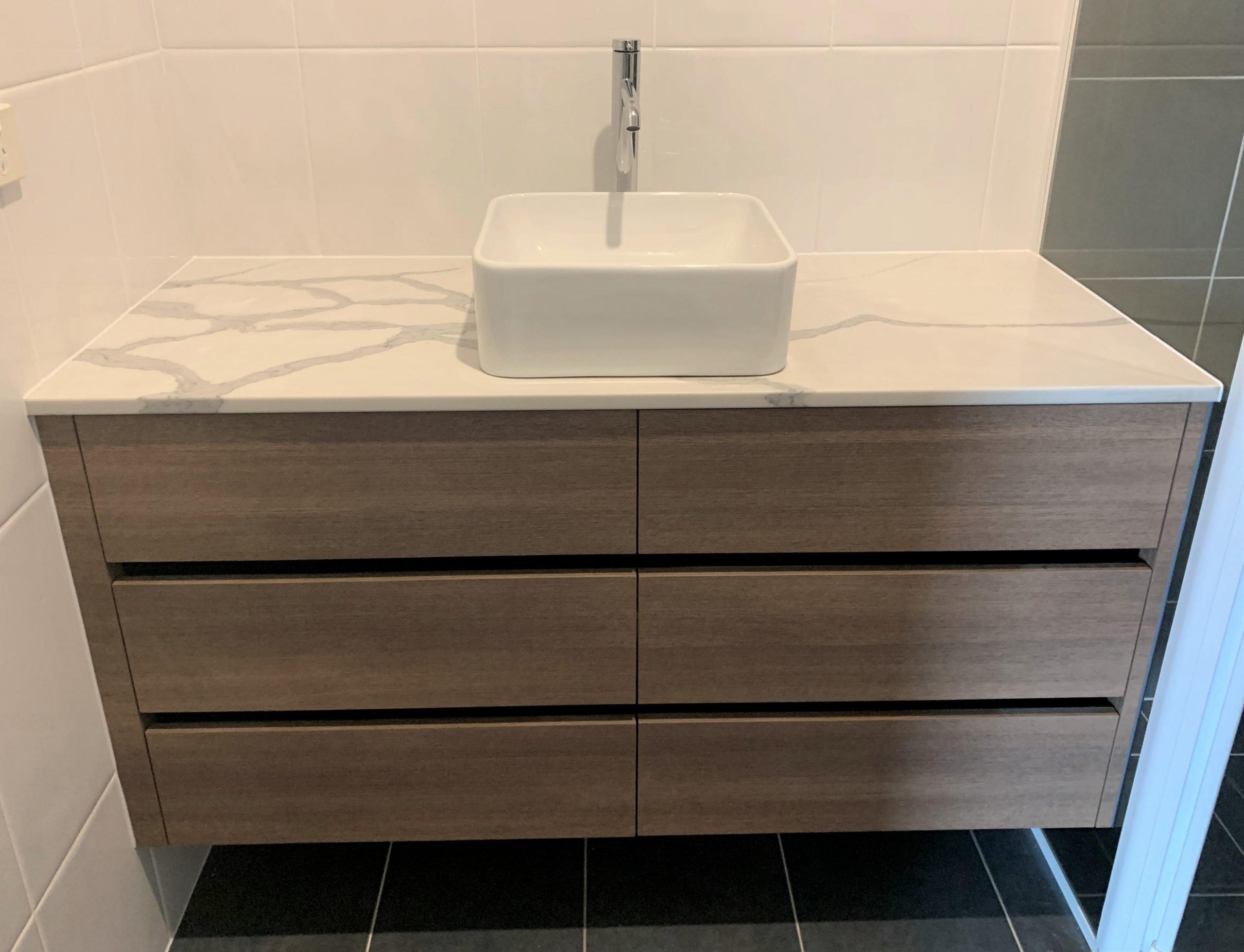 Maximizing Vanity Storage